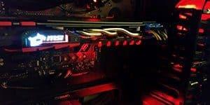 Gamer PC PC