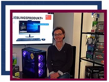 Bettina-Baumeister-Computer-Allerlei